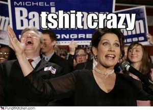 michele-bachmann-crazy