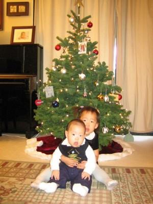 December 2007 155