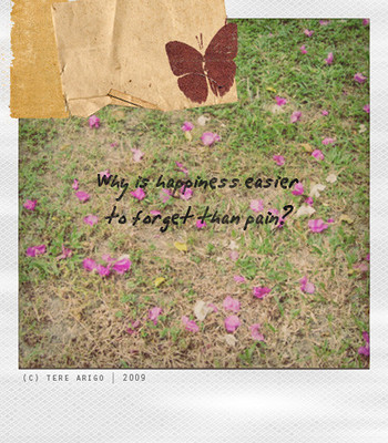 life,polaroid,quote,tere,arigo,text-91b5294ac7422a5401ae38f73561dc4a_h